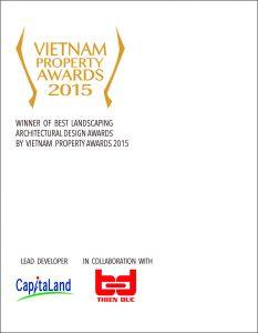 VietnamProperty2015