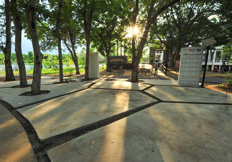 BHUDDHADASA002